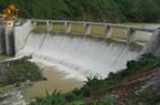 Đề nghị tạm dừng xây thủy điện ở Tây Nguyên