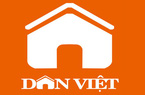 Việt kiều đã hồi hương sử dụng passport nào khi nhập-xuất cảnh Việt Nam?