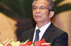 Ông Đặng Ngọc Tùng tái đắc cử Chủ tịch Tổng LĐLĐ Việt Nam