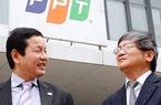 """FPT có tân Tổng Giám đốc, ông Trương Gia Bình gửi """"tâm thư"""""""