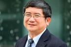 FPT công bố bổ nhiệm tân Tổng Giám đốc