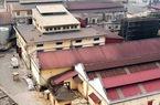Hà Nội chính thức lấy đất nhà máy rượu xây trường học
