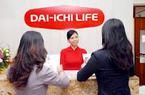 DAI-ICHI LIFE Việt Nam: Khai trương văn phòng tổng đại lý thứ 57