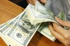 Ngân hàng Nhà nước nâng mạnh giá mua USD