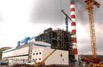Đảm bảo than cho các nhà máy nhiệt điện