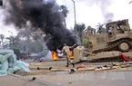 Ai Cập chìm trong bất ổn