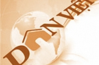 Hậu Giang: Ký kết chương trình phối hợp với 11 sở, ngành