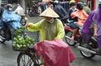Những phận đời ly hương mưu sinh giữa Sài Gòn