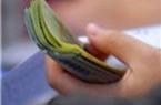 Thuế TNCN từ 1.10: Giảm trừ gia cảnh 9 triệu đồng/tháng
