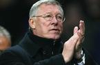 UEFA mời Sir Alex Ferguson vào ghế lãnh đạo