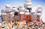 Giá nhiều loại thuốc giảm đột biến