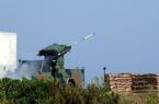 Thổ Nhĩ Kỳ triển khai vũ khí gần biên giới Syria