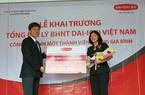 Dai-ichi Việt Nam khai trương văn phòng Tổng Đại lý thứ 60