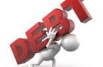Nợ 200 triệu đồng bắt phá sản là vô lý
