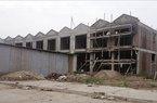 """Không có chuyện """"bôi trơn"""" hơn 18 tỉ đồng tại dự án chợ Kim Nỗ"""