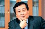 Người giàu thứ 2 Trung Quốc bị chém dã man