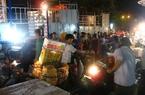 Long Biên lọt danh sách 5 chợ thú vị nhất Đông Nam Á