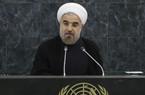 Tổng thống Iran đòi quyền theo đuổi chương trình hạt nhân