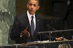 Đại Hội đồng LHQ khóa 68 khai mạc: Syria, Iran làm nóng nghị trình