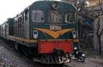 Đường sắt sẽ áp dụng giá vé rẻ hơn xe khách