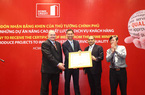 Home Credit vinh dự nhận bằng khen của Thủ tướng Chính phủ