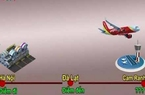 Vụ bay nhầm của VietJet Air: Đình chỉ hàng loạt cá nhân