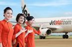 Jetstar Pacific tăng vốn thêm 765 tỉ đồng