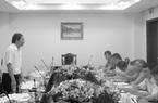 Đảng ủy Cơ quan T.Ư Hội Nông dân Việt Nam: Thực hiện nghiêm túc công tác xây dựng Đảng