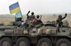 Điện Kremlin cân nhắc về khả năng tấn công trả đũa Ukraine