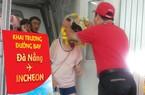 VietJet khai trương đường bay Đà Nẵng – Incheon (Hàn Quốc)