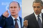 Bị Mỹ, EU trừng phạt kinh tế nặng nề, Nga dọa trả đũa đau đớn