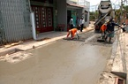 TP.Hồ Chí Minh:  12.200 tỷ đồng cho nông thôn mới