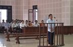 Đà Nẵng: Tham ô, nguyên tổng giám đốc lãnh 17 năm tù