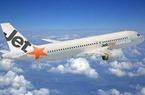 Lịch bay Jetstar thay đổi vì... chim va máy bay