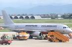 Máy bay Jetstar phải bay vòng do không liên lạc được với bộ phận không lưu