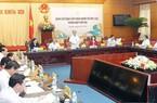 Đại hội đồng IPU-132: Cơ hội giới thiệu Việt Nam với quốc tế