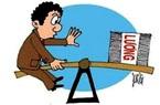 Tăng lương tối thiểu vùng  cho khối doanh nghiệp: Tranh cãi  chưa có hồi kết