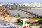 Đà Nẵng kiến nghị giải quyết 2.900 tỷ đồng nợ đọng