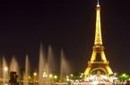 Đến với Châu Âu đam mê và huyền diệu