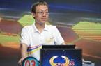 Vòng nguyệt quế Olympia 2014 có đổi chủ vì câu trả lời gây tranh cãi?