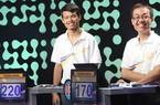 Vì sao VTV giữ nguyên kết quả chung kết Đường lên đỉnh Olympia 2014 gây tranh cãi?