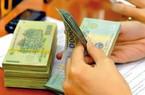 Tăng lương tối thiểu: Cao nhất 3,1 triệu, thấp nhất 2,2 triệu đồng