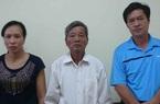 Hà Tĩnh: Lập hồ sơ khống bồi thường đất, nguyên phó chủ tịch huyện bị khởi tố