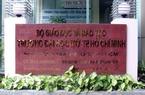 Thanh tra Chính phủ đề nghị Bộ CA làm rõ sai phạm tại ĐH Mở TP.HCM