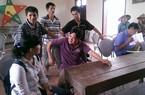 Vụ thu trái phép hơn 90 tỷ đồng ở xã Thanh Văn: Bắt đầu thanh tra những tồn đọng