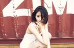 Hàng loạt sao Hàn tiếc thương nữ ca sĩ trẻ xấu số