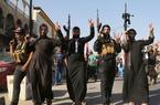 Mỹ tuyên bố tấn công triệt hạ lực lượng IS