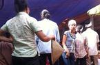Thảm án kinh hoàng ở Phú Thọ: Hung thủ có nhiều biểu hiện lạ trước khi gây án