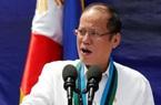 Philippines tìm sự hậu thuẫn của Châu Âu đối phó Trung Quốc