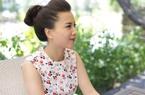 Ái nữ của ông Phạm Huy Hùng nghỉ làm sếp ở Vietinbank